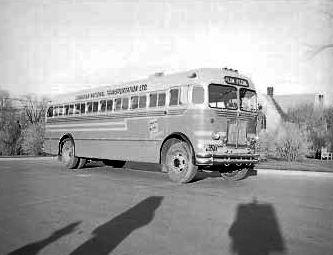 1950 Western Flyer-Brill