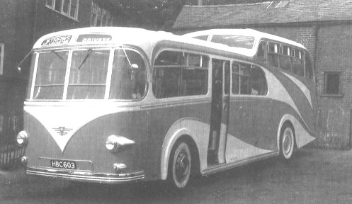1951 AEC RegalIV-Whitson-R.Simpson
