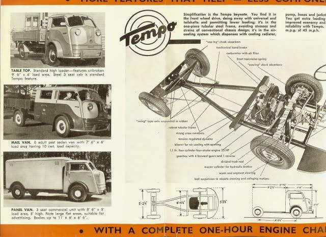 1951 Tempobrochure2