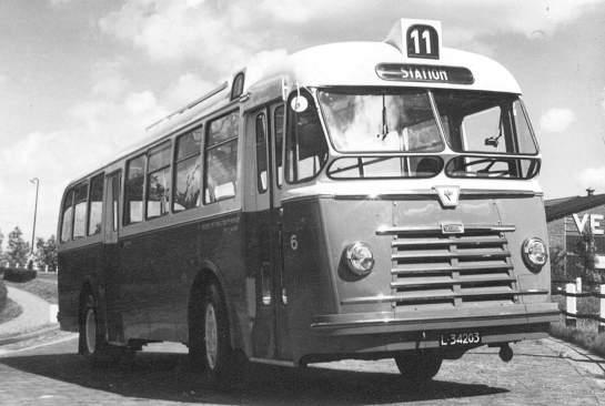 1952 Kromhout-Verheul 006b
