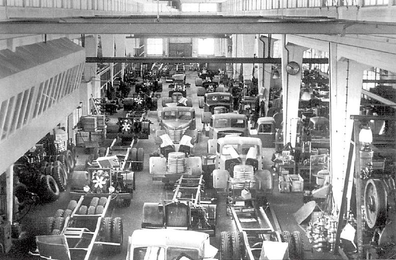 1952 VAT_main_assembly_lines_1952