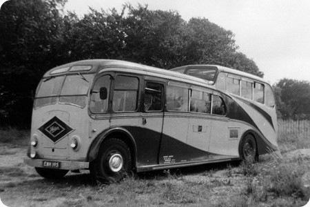 1953-Foden-PVSC6-EWH-195-Whitson-RC35C