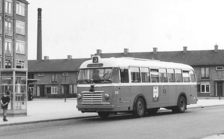 1953 Kromhout Verheul 016