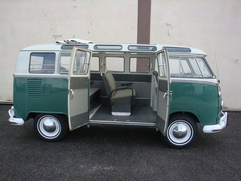 1953 VW Samba_21_windows