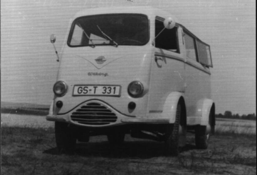 1954 Tempo Bus2