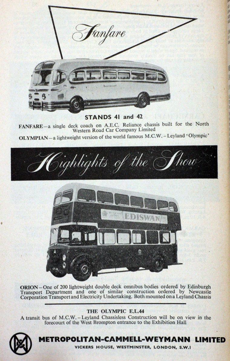 1954CMS-Metro2
