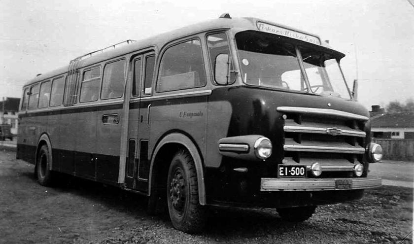 1955 Vanaja_1955
