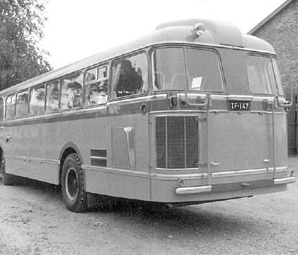 1956 Vanaja VAT-4800