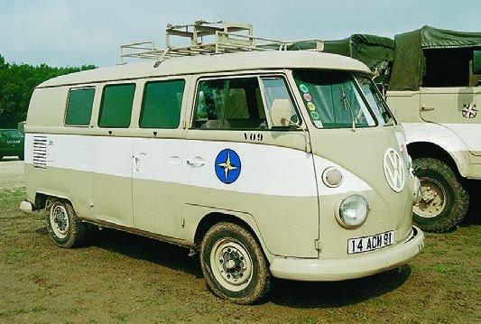 1956 Volkswagen Transporter-1-221