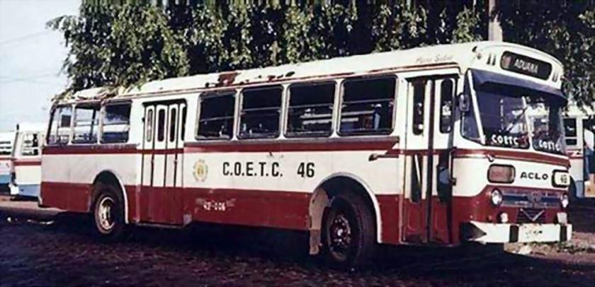 1957 ACLO-Verheul 04