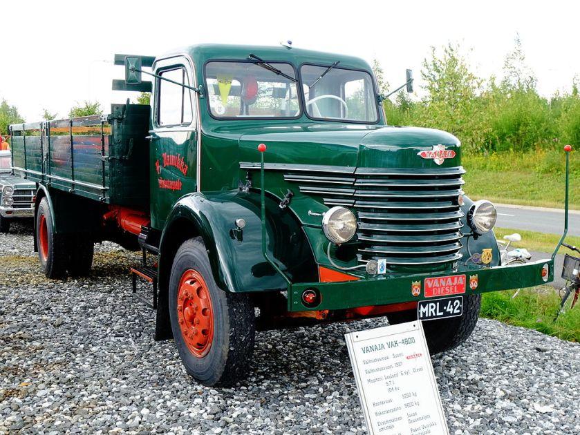 1957 Vanaja_VAK-4800