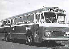 1958 VBK Model Borre037