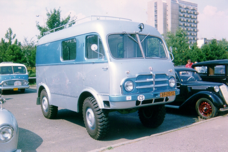 1959 T805HZ