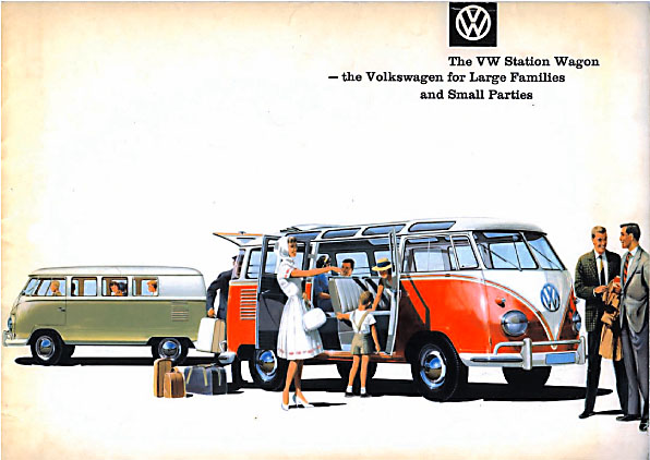 1961-VW-Bus-Brochure