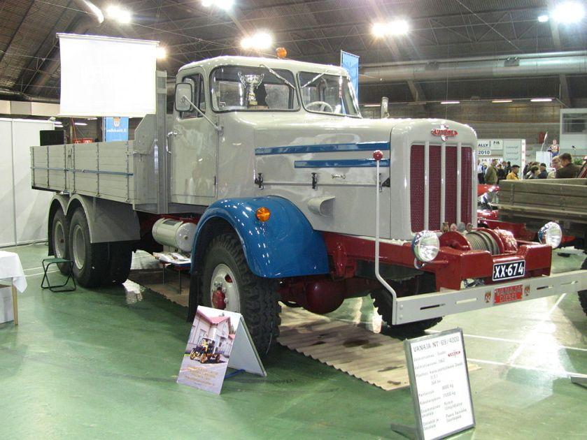 1962 Vanaja Lahti2 4x4+2