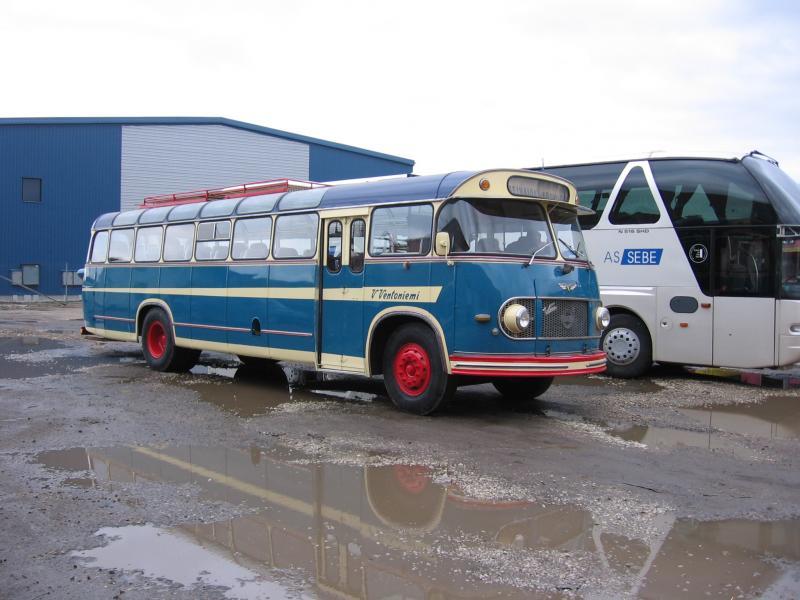 1962 Wiima Volvo valmis 013