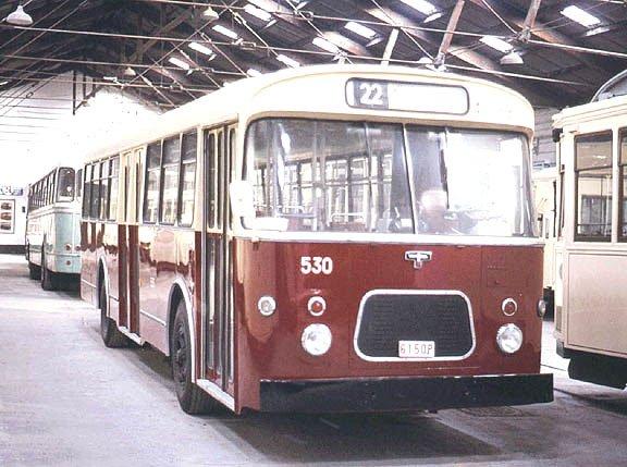 1964 VAN HOOL FIAT 420HA5220-St2.a