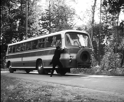 1964 Wiima M64