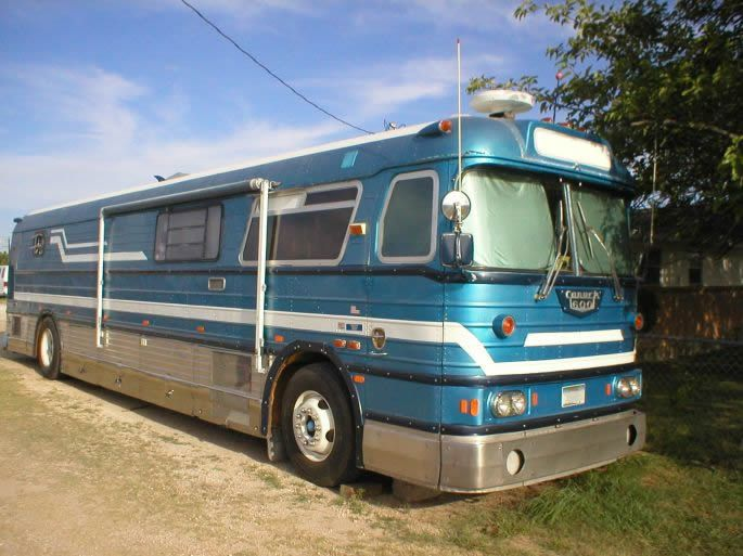 1967 Western Flyer Canuck 600