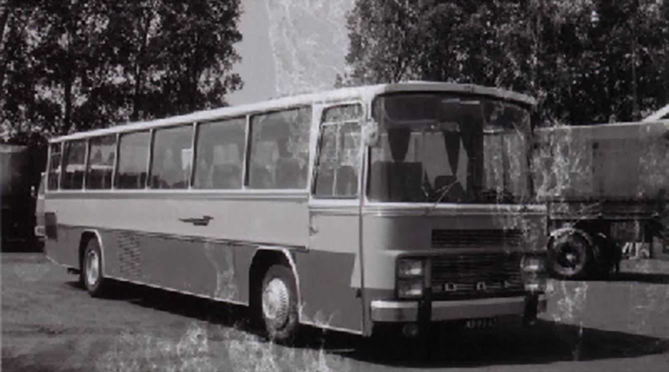 Bus Van Hool C2045 Wiring Diagrams Schematics Diagram Coach Sales Schemes Double Decker