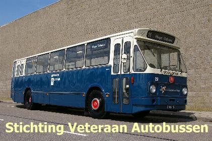 1968 Leyland, LVB668 Verheul