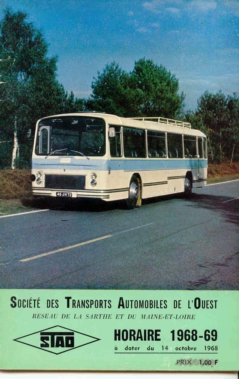 1968 verney 5