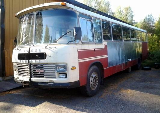 1969 bus-coach-vanaja-1336648