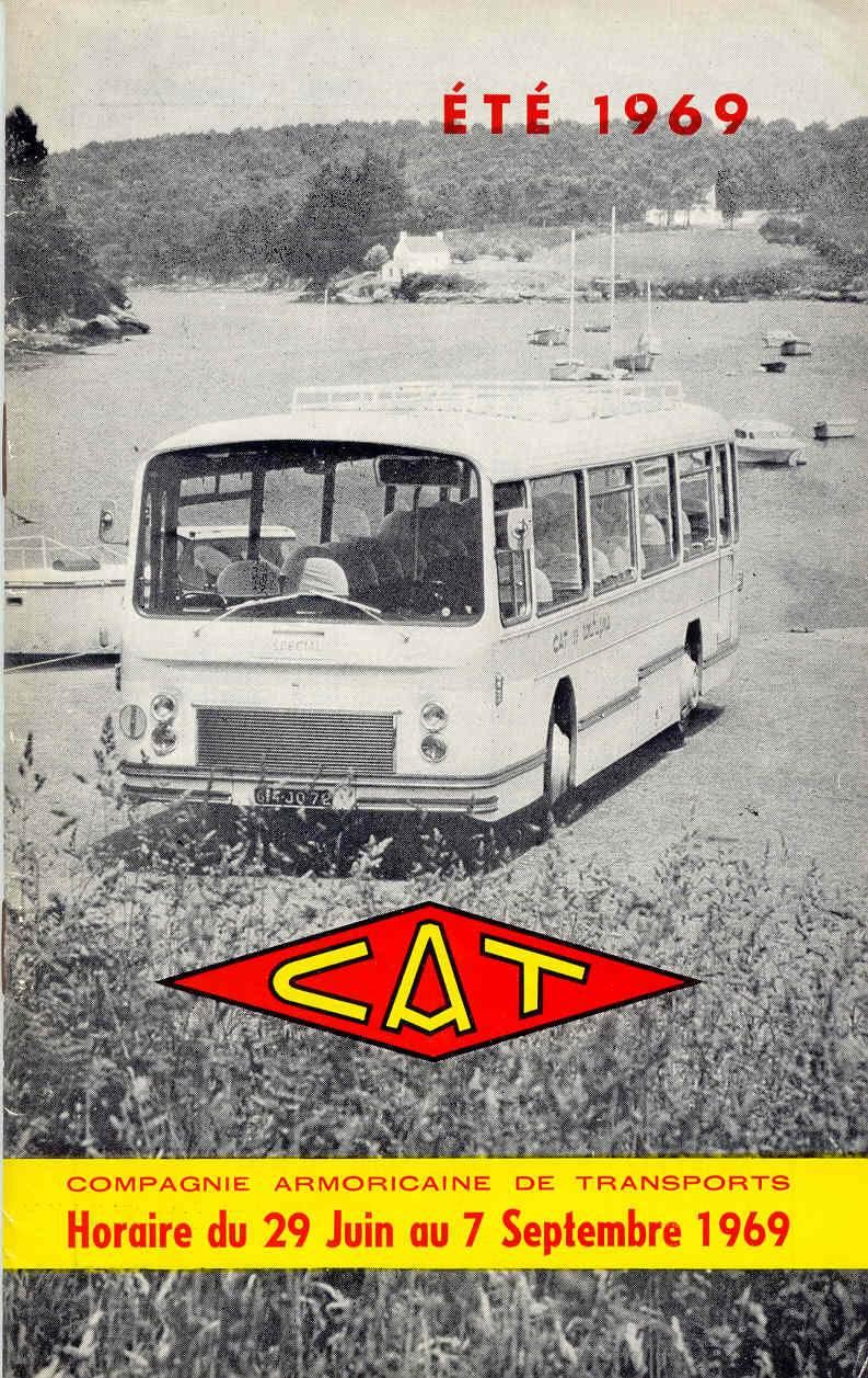 1969 verney 2