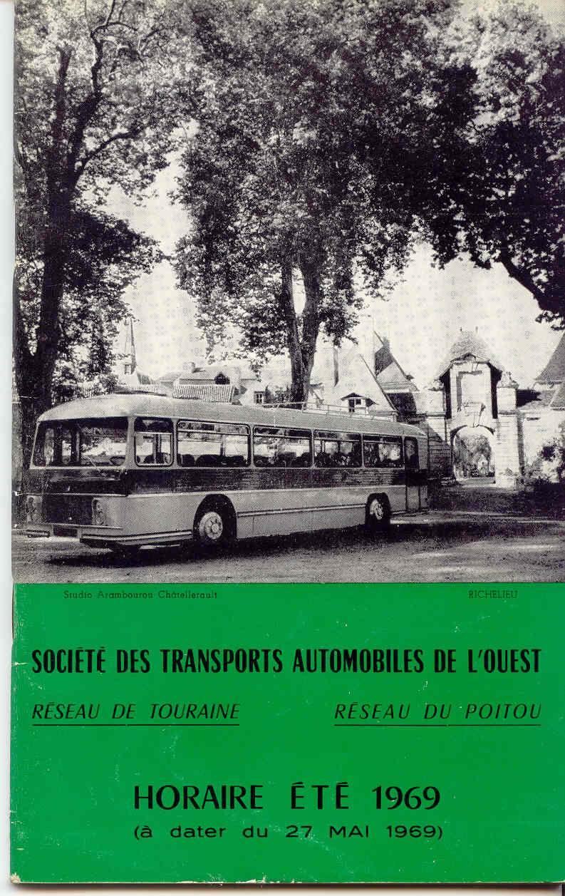 1969 verney 6
