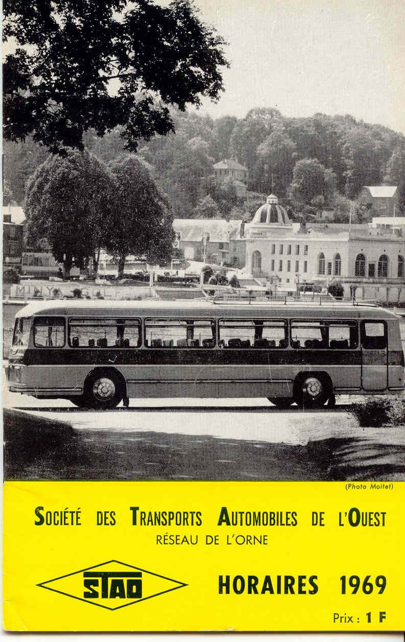 1969 verney 7