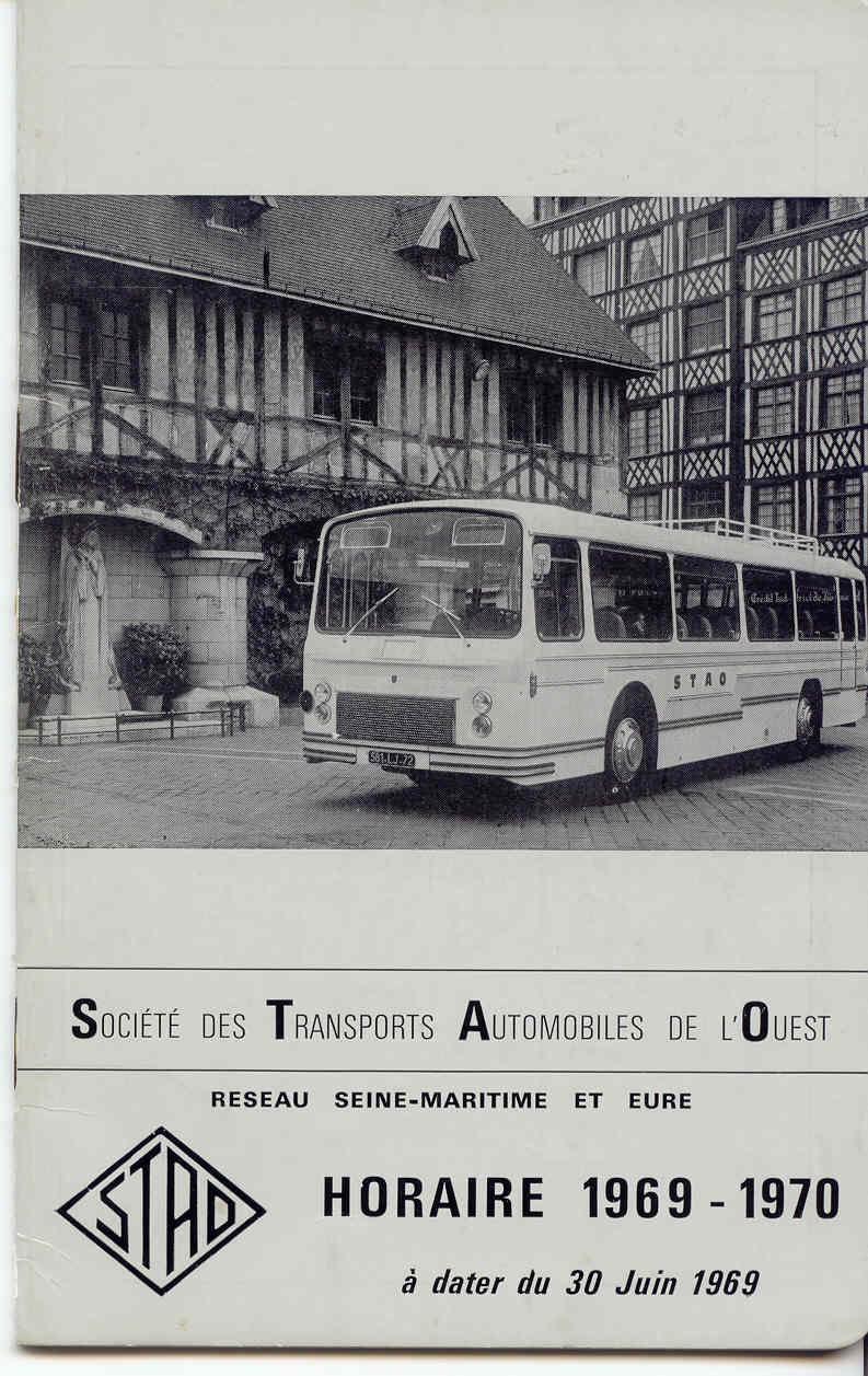 1969 verney 8