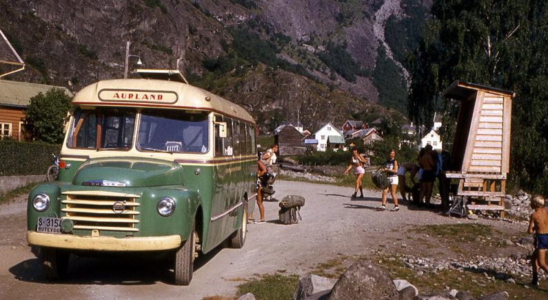 1969 VOLVO-01357