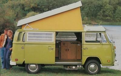 1972-79 volkwsagen-bus-16