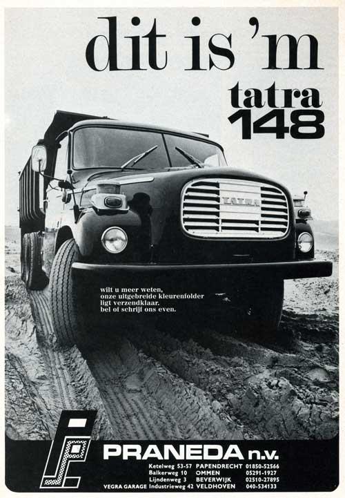 1972 tatra-08-praneda