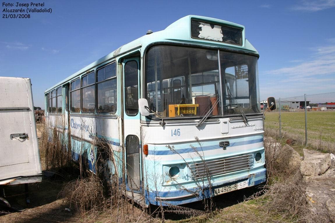 1973 barreiros 6000 van hool?w=840 van hool belgium 1947 bus and coachbuilders myn transport blog  at virtualis.co
