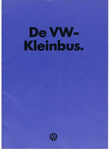 1974 VOLKSWAGEN (391 119 503 33-1-1974)