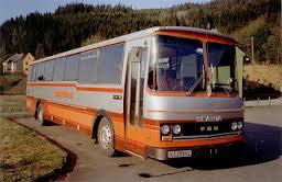 1978 Scania BR86S - VBK 1978 (Stig Baumeyer) Ta