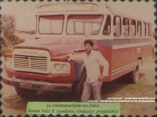 1978 Toyota-xx-cbba3v