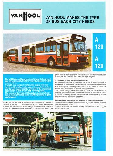 1981 VAN HOOL A120 (2)