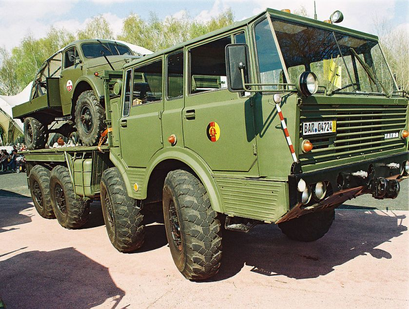 2002 Lkw-tatra-813