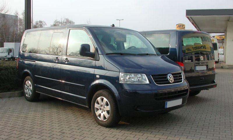 2004 VW_Eurovan_T5_Multivan