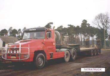 2005 TATRA JAMAL (2)
