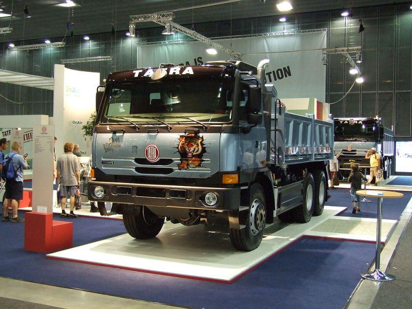 2008 Tatra (2)