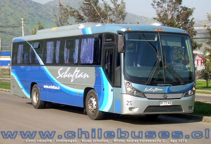 2010 Comil_Versatile_Volkswagen_-_Buses_Schuftan___Ago_2010