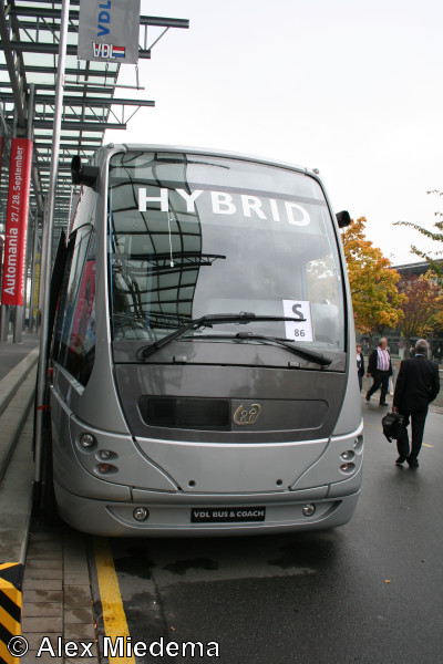 APTS VDL Bus & Coach Hybrid IMG 9282-border
