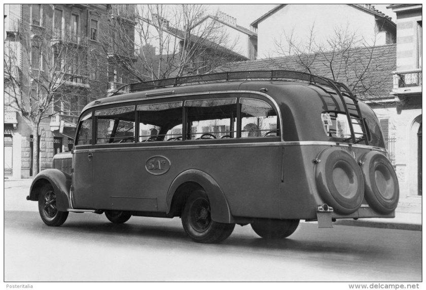 Autobus Viberti