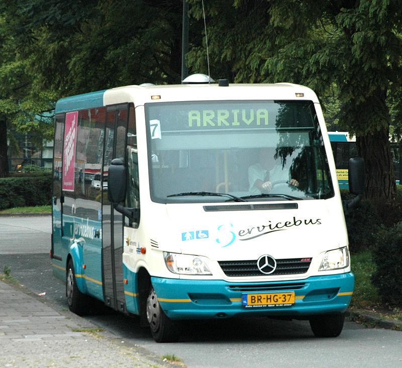 BR-HG-37 (NL)