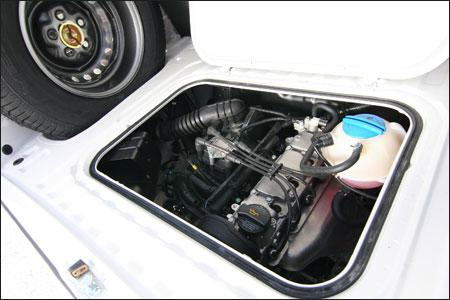 Brazilian_Watercooled_Kombi_Engine