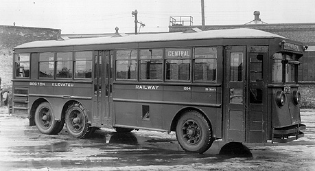 bus_bery1204