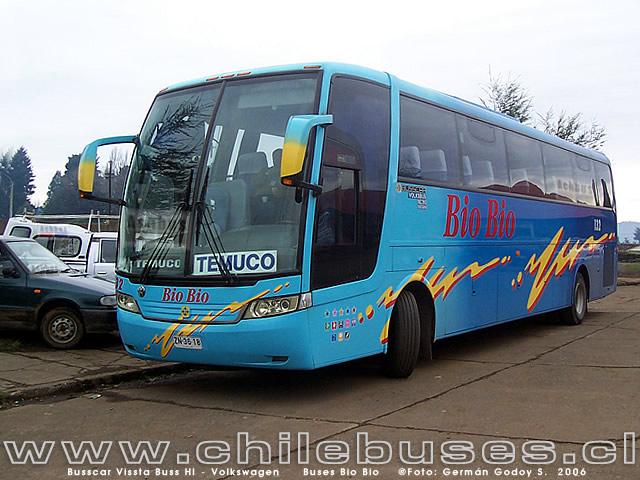 BusscarVisstaBussHiVolkswagenBusesBioBio132